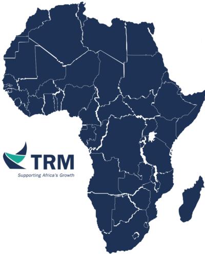 TRM MAP v2